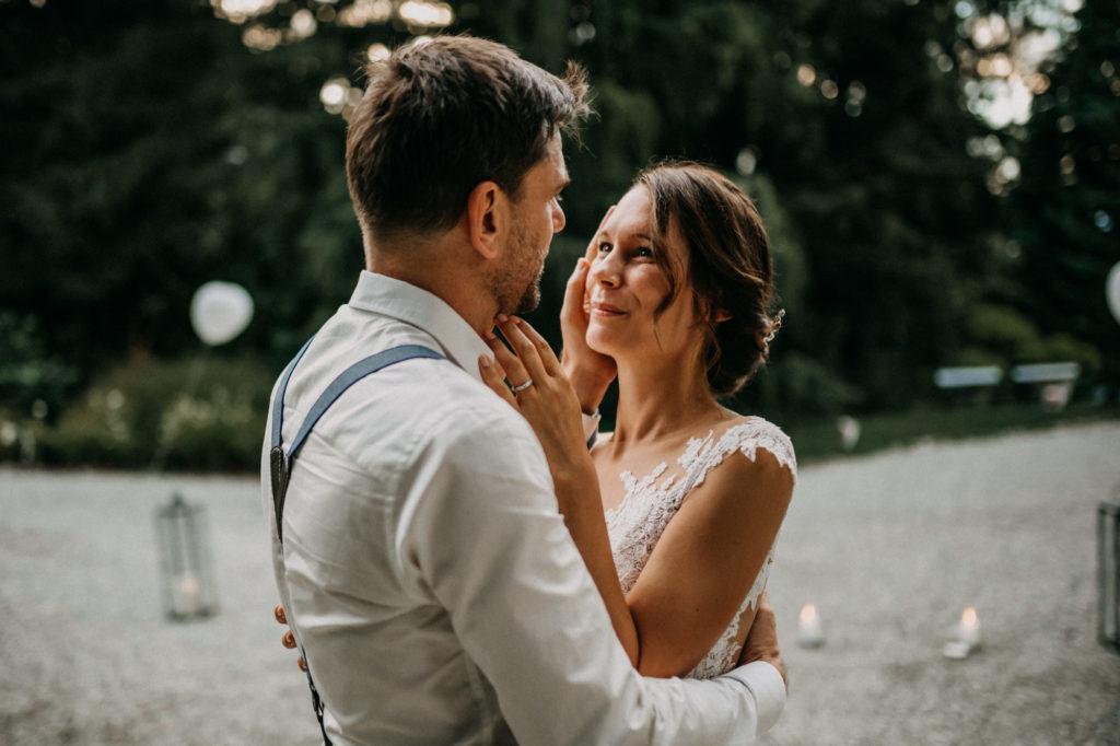Hochzeitsfotograf Lago Maggiore