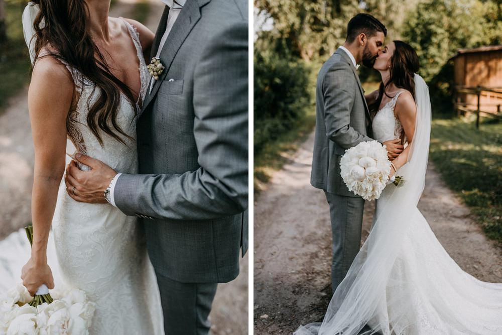 Hochzeitsfotograf-Nonnenau